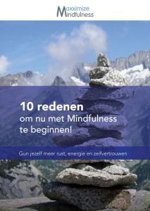 10-redenen-MIndfulness-training