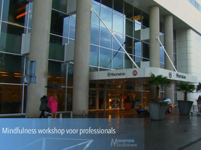 Mindfulness-workshop-voor-bedrijven-1