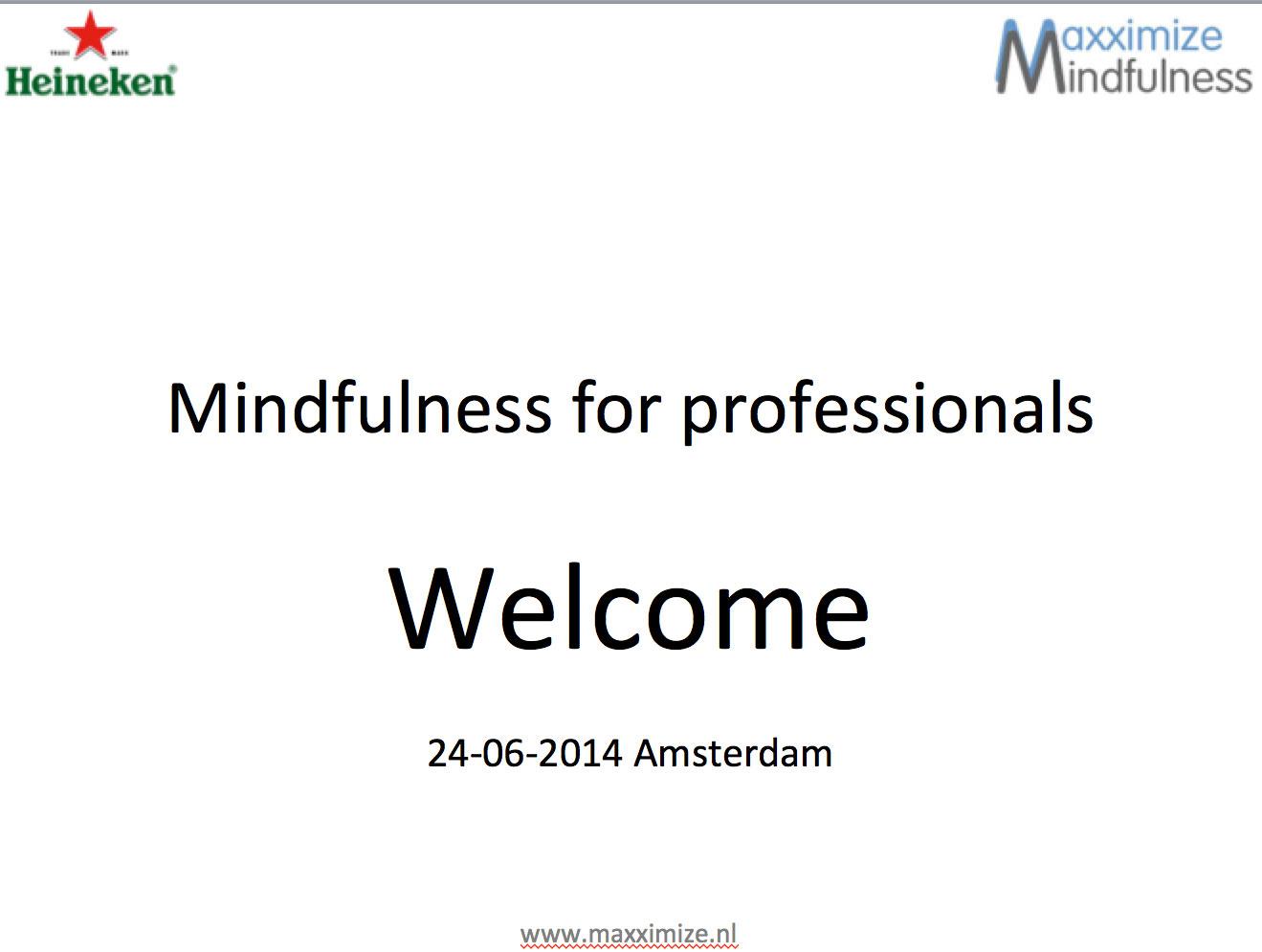 Mindfulness-Heineken-1