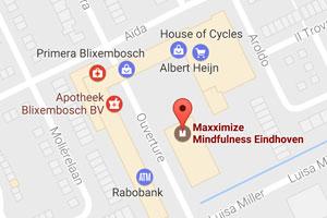 Mindfulness-Eindhoven-Blixembosch