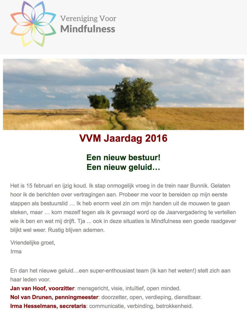 VVM-jaardag-een-nieuw-bestuur
