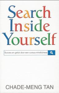 zakelijk mindfulness voor bedrijven