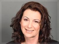 Mindfulness-trainer-Corine-Lepoutre