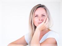 Mindfulness-de Bilt-Marjolein-Seegers