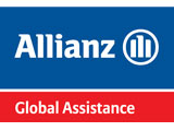 referentie-mindfulness-training-zakelijk-allianz