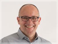 Mindfulness-trainer-William-van-Hoeck