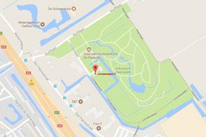 Mindfulness Delft
