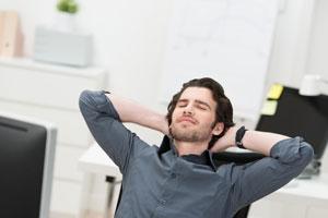 Mindfulness-Bilthoven