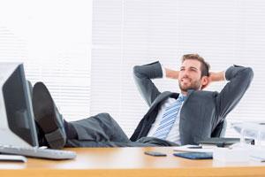 Mindfulness-op-het-werk-is-effectief