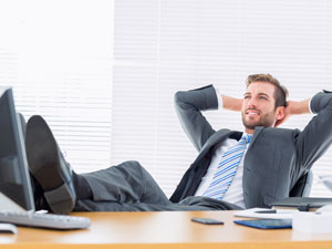 Mindfulness-voor-bedrijven-bedrijfstraining