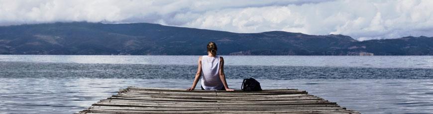 Veelgestelde vragen over Mindfulness