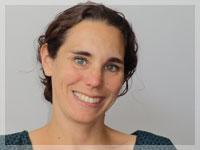 Mindfulness-trainer-Patricia-van-Ooijen