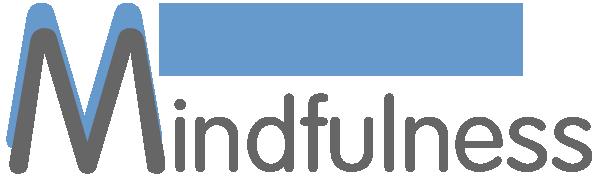 Maxximize Mindfulness